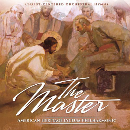 Lyceum Philharmonic The Master